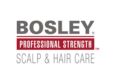 bosley at Altruist salon in missoula