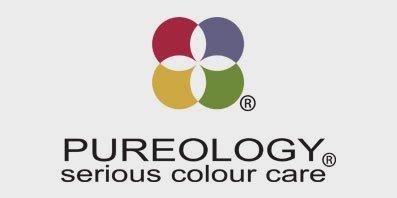 Pureology Hair Care, Best Salon, Missoula