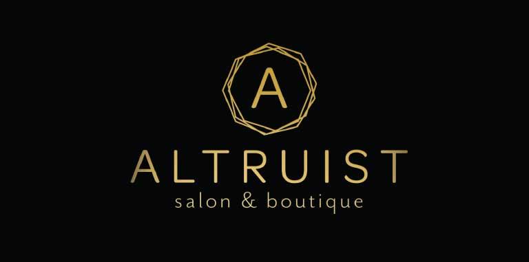 altruist hair salon and botique - missoula, mt